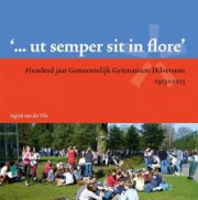 Gymnasium Hilversum